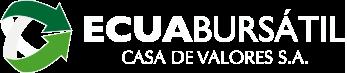 Ecuabursátil